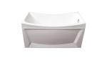Акриловая ванна TRITON Ирис