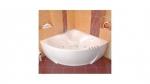 Акриловая ванна TRITON Сабина